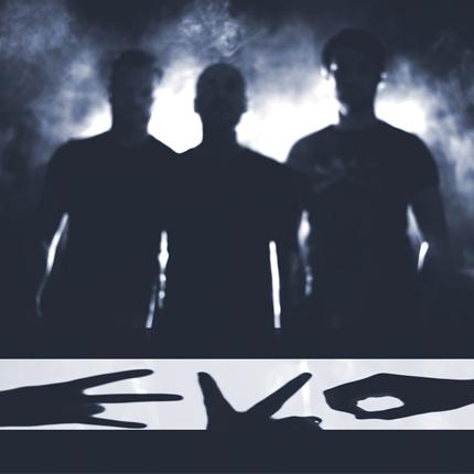 evo-remix